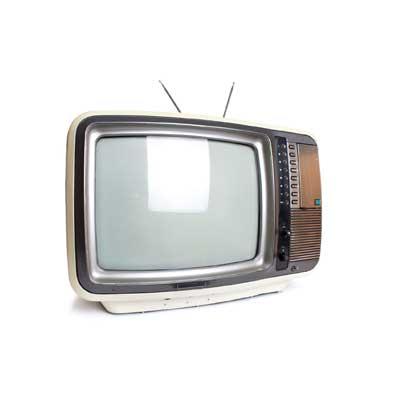 tv-reparatur